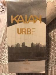 Perfume Kaiak Urbe original