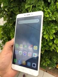 Xiaomi ni max 2