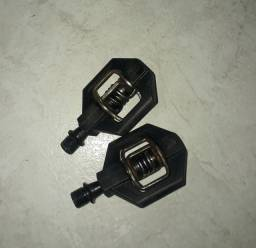 Pedal clip  Crankbrothers