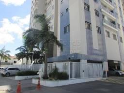 Título do anúncio: Apartamento para alugar com 3 dormitórios em Farolandia, Aracaju cod:L3739