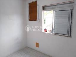 Título do anúncio: Casa de condomínio para alugar com 2 dormitórios em Rio branco, Canoas cod:263452