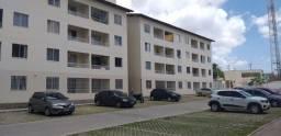 62 Alugo apto no Home Pratice na Cohab por trás da escola Arnaldo ferreira