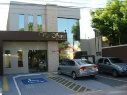 Título do anúncio: Sala para alugar, 10 m² por R$ 530,00/mês - Aldeota - Fortaleza/CE