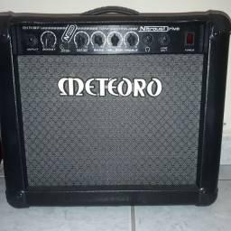 Cubo Meteoro Nitrous Drive