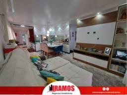 Incrível casa duplex de 6 quartos com suíte, Closet e Área Gourmet!