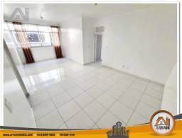 Apartamento no Vila União