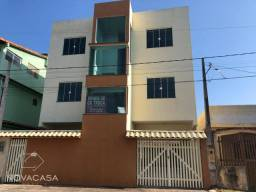 Prédio à venda na Praia Itaoca ES 590.000,00
