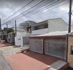Excelente casa no Fazendinha. :)