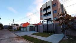 Apartamento novo pronto para morar em Caiobá! 2 quartos! 4 quadras mar!