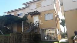 Casa de condomínio à venda com 3 dormitórios em Mário quintana, Porto alegre cod:9935893