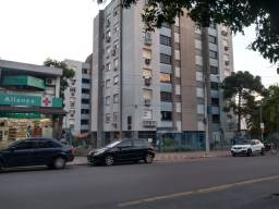Título do anúncio: Apartamentos, 2 Dormitório(s), no bairro Cristo Redentor, com 67 m2