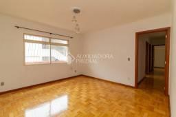 Apartamento para alugar com 3 dormitórios em Menino deus, Porto alegre cod:328021