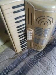 Acordeon  g soprane