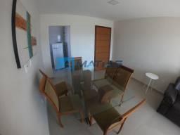 apartamento 3 quartos a venda na praia do morro com duas vagas