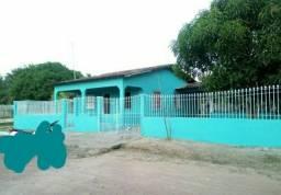 Título do anúncio: Vendo uma casa em Matapiquara