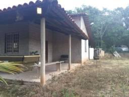 Título do anúncio: Chácara São José da Varginha - Rio Paraopeba