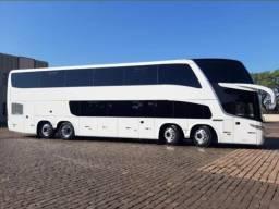 Título do anúncio:   Mercedes-Benz, Volksbus, Agrale, Iveco, Scania, Volvo