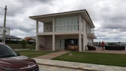 Maravilhosa Casa em Gravatá, 07 Quartos, de 1,5 Mil por 1,3 Mil !!!