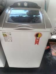 Máquina de lavar 10kl GE