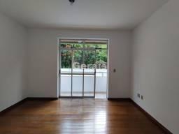 Título do anúncio: Apartamento para aluguel, 3 quartos, 1 suíte, 1 vaga, PLANALTO - Divinópolis/MG