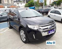 Ford Edge   Limited Awd V