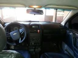 Vendo Astra 2005 2.0 8v - 2005