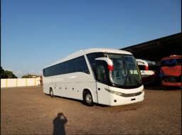 Ônibus paradiso 1200 g7 - 2010