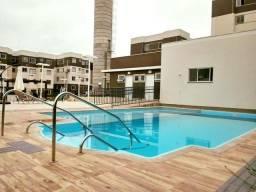 Apartamento Campo Largo excelente localização agende uma visita 997172160
