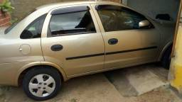 Chevrolet Corsão 2005 impecavel! - 2005