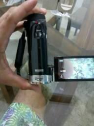Filmadora GZ-EX210 JVC