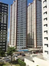 Apartamento 3/4 próximo do Centro de Convenções de Salvador