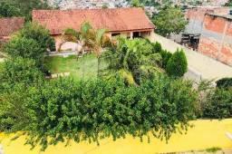 Chácara com 5 casas de aluguel no Polvilho Cajamar