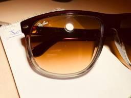 Oculo Ray Ban 4147 - sem detalhes ou riscos