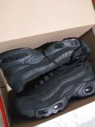 Tênis Nike Airmax 95 Número 41