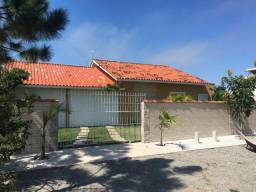Casa na Pinheira com Piscina