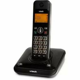 Telefone sem fio vtech lyrix