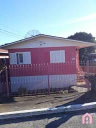 Casa à venda com 5 dormitórios em Bela vista, Caxias do sul cod:2738