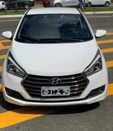 Hyundai hb20S PREMIUM, 2016/2016 TOP DE LINHA ÚNICA DONA, OPORTUNIDADE - 2016