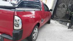 Chevrolet Montana - 2007
