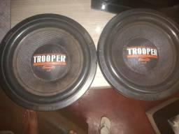 Troper