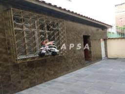Apartamento para alugar com 2 dormitórios em Lins de vasconcelos, Rio de janeiro cod:30084