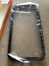 Capa magnética iPhone X