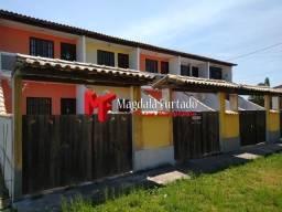 LTCód2971 Oportunidade de adquirir sua linda casa de praia em Unamar - Cabo Frio