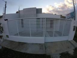 Casa barra dos coqueiros Nova - FINANCIA CAIXA