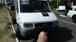 Iveco daily * - 2006