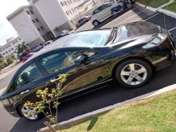 Honda Civic 09/10 completo - 2010