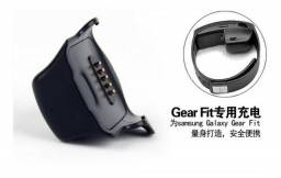 Carregador Usb Charger Charging Dock For Samsung Galaxy Pronta Entrega