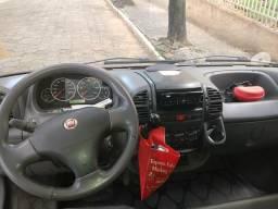 Vendo FIAT DUCATO 11/12 - 2011