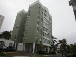 Apartamento para alugar com 3 dormitórios em Nonoai, Porto alegre cod:L01789