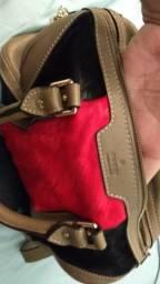 Bolsa Gucci original 2011